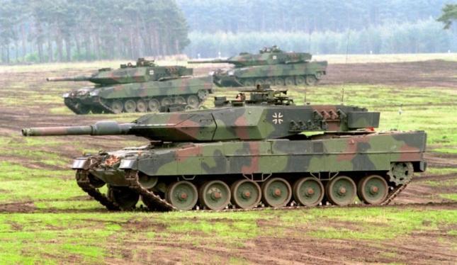 Leopard_2_A5_der_Bundeswehr