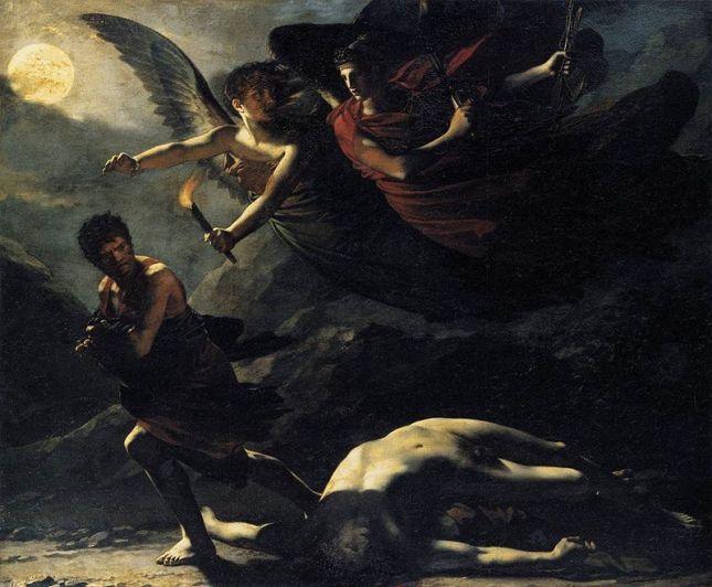 Boginie Sprawiedliwości.800px-Pierre-Paul_Prud'hon_-_Justice_and_Divine_Vengeance_Pursuing_Crime
