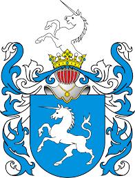 Herb Bończa