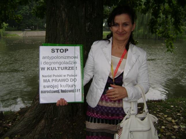Kongres Kultury w Radomsku 12-14.09.2013 r. 032