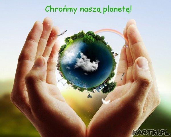 chronmy_nasza_planete_1