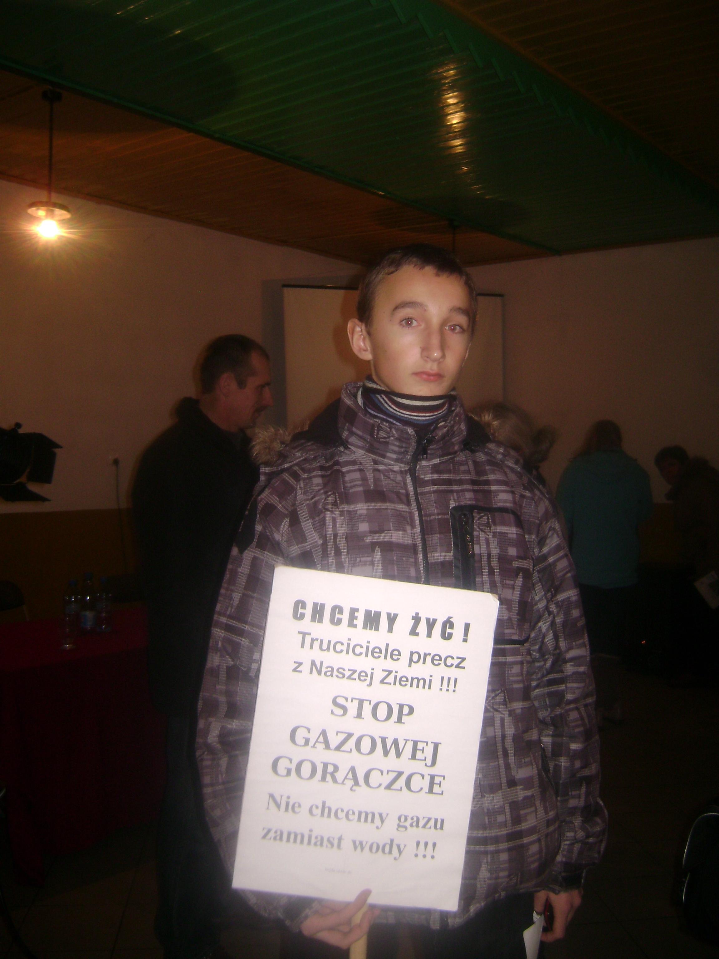 Zurawlów 19.01.2012r 027