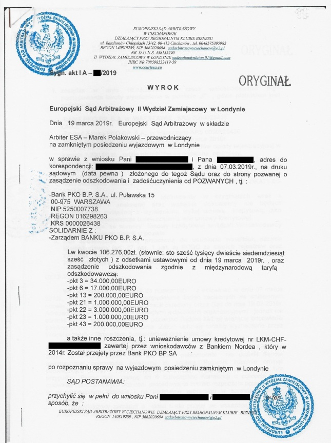 Wyrok ESA_0001(1)